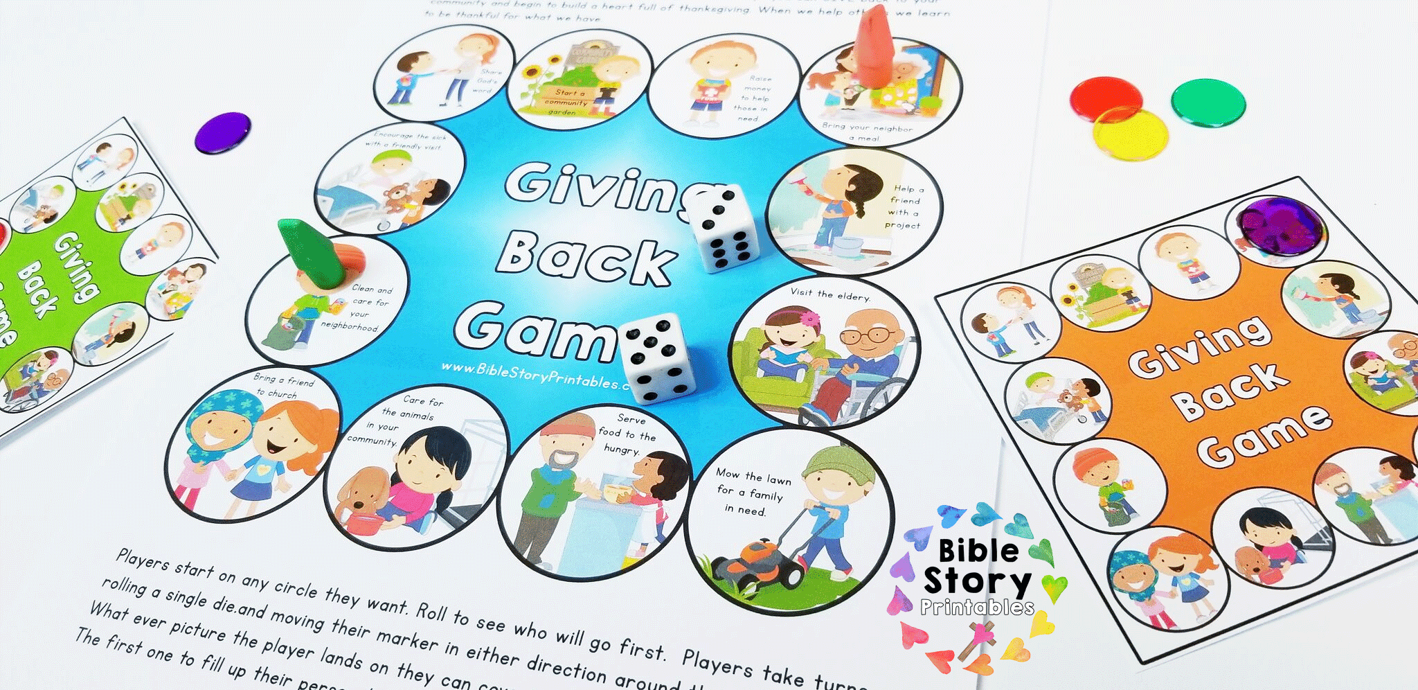 bible verse Archives - Bible Story Printables