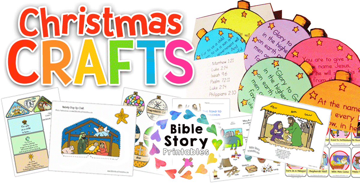 christmas is a great time to teach children about grace forgiveness and the sovereignty of god children love to hear the birth story of our lord and - Christmas Story For Toddlers