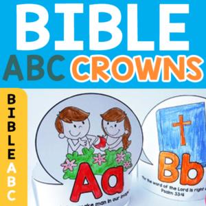BibleCrowns
